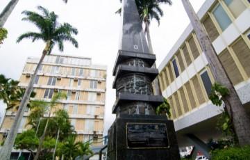 Prefeitura de Caruaru oferece 10 vagas para médico