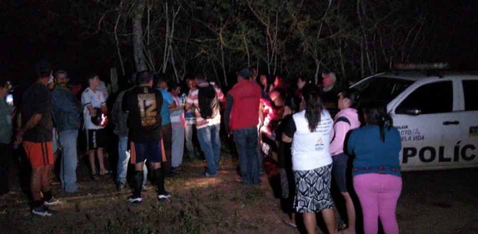 Corpos de jovens que estavam desaparecidos são encontrados em Caruaru