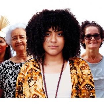 Conferência mobiliza cerca de 40 mil mulheres em Pernambuco