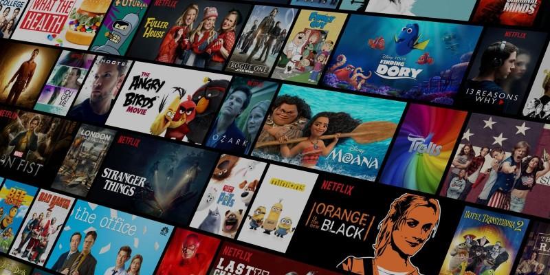 Aplicativo vai ajudar na escolha de filmes para uma noite de cinema em casa