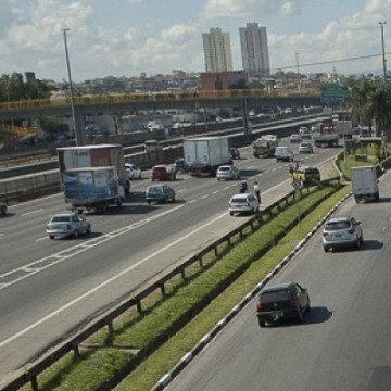 Rodovias concedidas terão a mais alta tecnologia, diz ministro