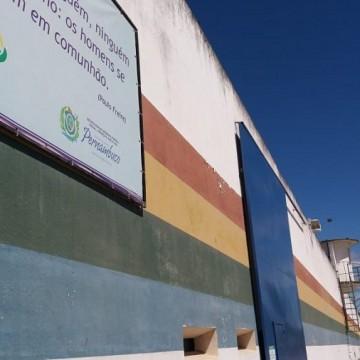 Funase suspende visitas presenciais em três unidades do Agreste de Pernambuco
