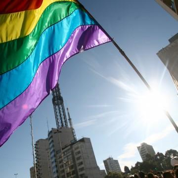 Crime de racismo por homofobia é discutido em seminário no Recife