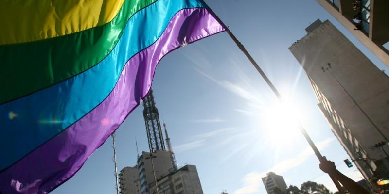 O comitê +Diversidade realiza várias atividades na defesa da diversidade e do combate à discriminação, tal como campanhas da visibilidade lésbica, da consciência negra e da sororidade