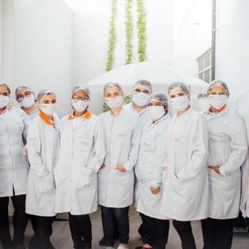 Laboratório pernambucano participa de estudo nacional sobre prevalência da Covid-19 no estado