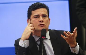 Cresce a desaprovação ao governo Bolsonaro, diz pesquisa do Atlas Político