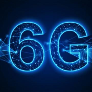Primeiro satélite de internet 6G é lançado na China