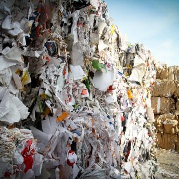Destinação correta de resíduos sólidos em Pernambuco ainda é um problema