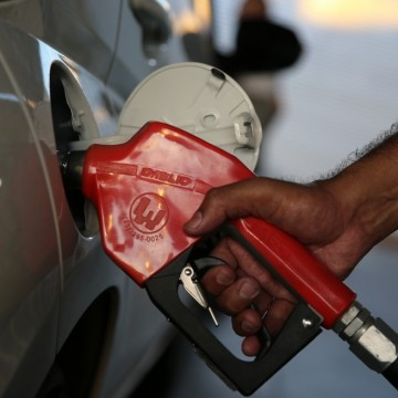 Procon Recife aponta os menores e maiores preços de combustível na cidade