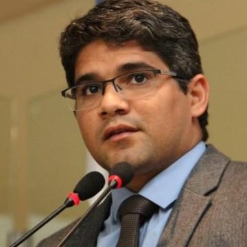 Vereador do Recife propõe parcelamento do IPTU 2020