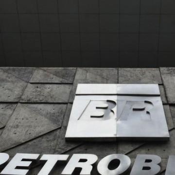Programa de demissão da Petrobra tem mais de 10 mil inscritos