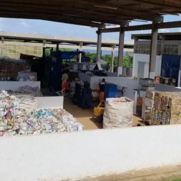 Produção de lixo cai em Fernando de Noronha durante quarentena