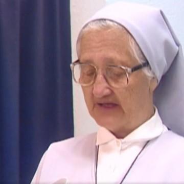 Pernambuco pode ter a primeira santa reconhecida pelo Vaticano