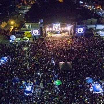 Covid-19: Prefeitura de Bodocó suspende tradicional Festa de Março