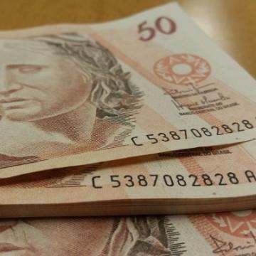 Banco Central eleva projeção do crescimento do crédito para 6,9%