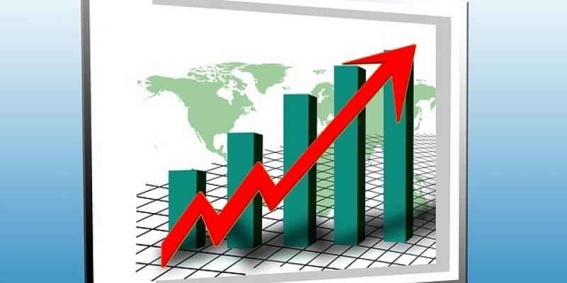 Para 2021, a projeção passou de 3,17% para 3,22%, a quarta elevação