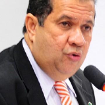PDT quer candidatura própria no Recife