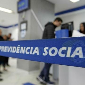 OAB-PE pede suspensão temporária de pente fino no INSS