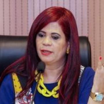 Mulheres vítimas de violência contarão com reserva de moradias em Pernambuco
