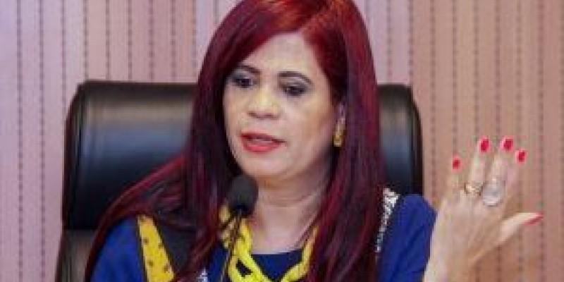 Nos programas habitacionais de Pernambuco, 5% das unidades residenciais deverão ser reservadas a mulheres que estiverem sob medidas protetivas da Lei Maria da Penha.