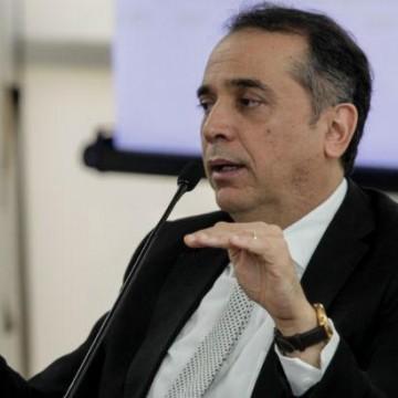Governo sinaliza liberação de emendas parlamentares atrasadas