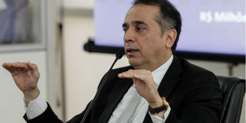 Em audiência pública, a secretaria da Fazenda se comprometeu a realizar os repasses a deputados. Verbas servirão para obras nos municípios de Pernambuco.