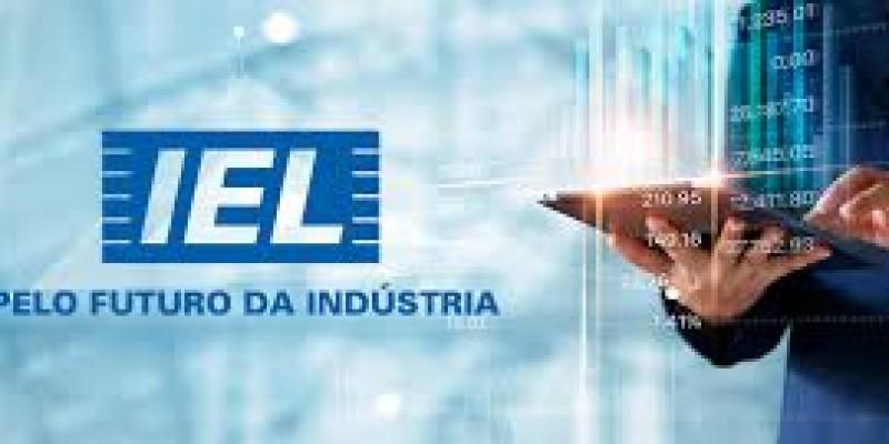 Realizado pelo IEL-PE, o evento reúne Camila Farani, Caito Maia e Cris Arcangeli