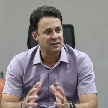 Prefeitura do Jaboatão inicia doações para trabalhadores de transportes e comerciantes