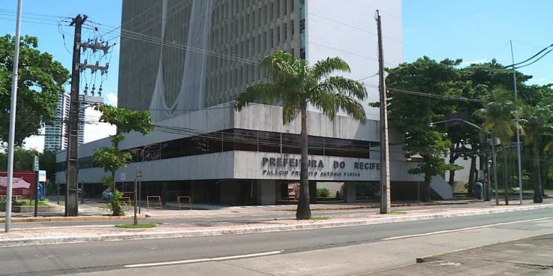 Um ofício expedido pela PF e o MPF solicita a colaboração do órgão regulador no âmbito de inquérito policial
