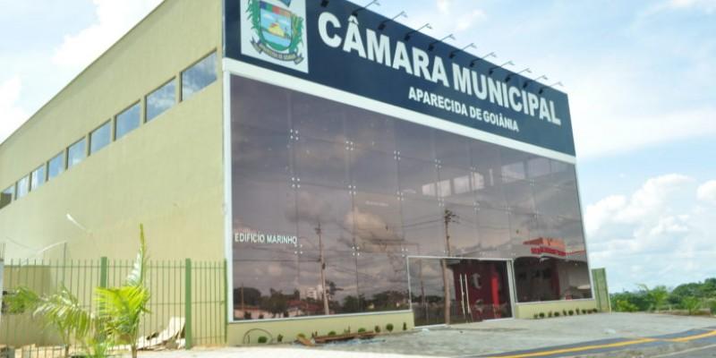 O decreto assinado pelo prefeito Eduardo Honório, do PSL, está em vigor até o dia 15 de março.