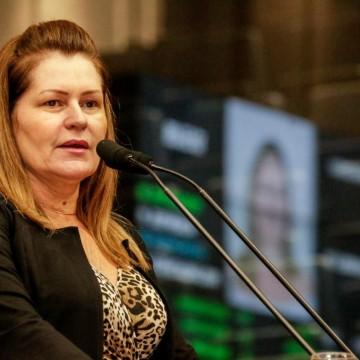 """""""Pernambuco está cumprindo seu papel no combate ao coronavírus"""", afirma presidente da Comissão de Saúde da Alepe"""