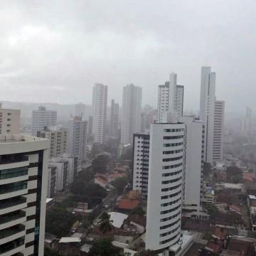 Recife é a capital com maior alta no valor do aluguel
