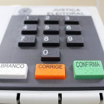 Cartilha 'Eleições 2020' orienta agentes públicos estaduais sobre as proibições do período eleitoral