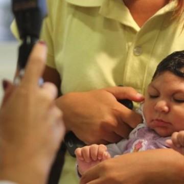 Pernambuco amplia direitos para crianças com deficiência