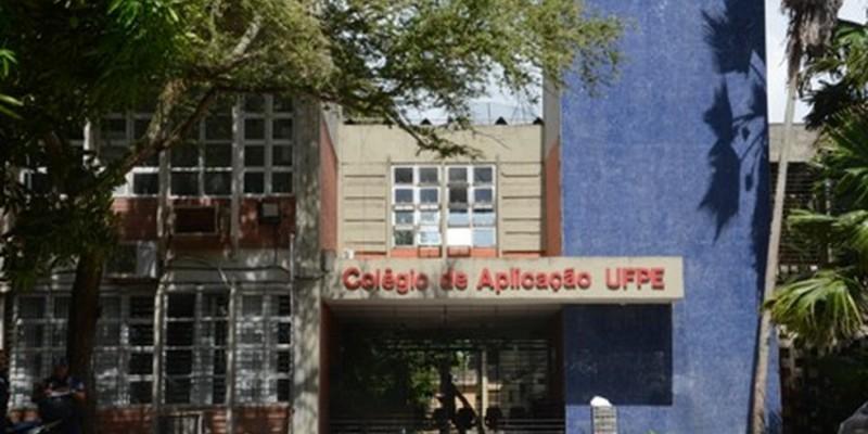 Os microdados do Enem 2019 foram divulgados pelo Instituto Nacional de Estudos e Pesquisas Educacionais Anísio Teixeira (Inep)/Ministério da Educação (MEC)
