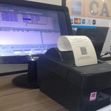 Recife adere a nota fiscal eletrônica para MEI