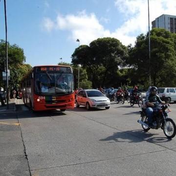 Plano Municipal para o Desenvolvimento Urbano Integrado do Recife encerra nesta semana