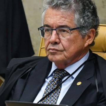 STF garante que Bolsa Família não sofrerá cortes durante pandemia