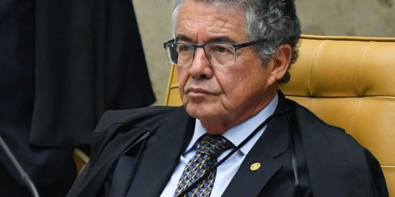 Ministro atendeu a um pedido liminar feito por governadores de estados