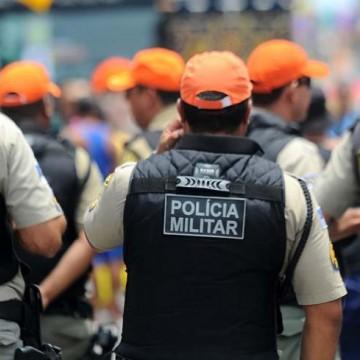 PE convoca mais de mil pessoas aprovadas para reforçar os quadros das polícias após o recuo desta semana