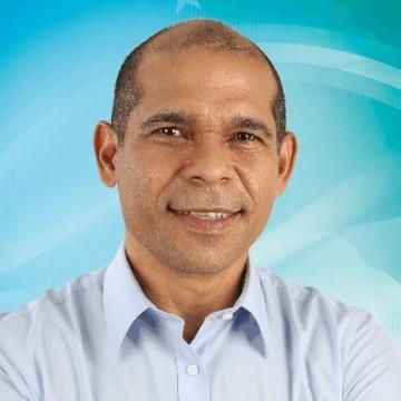 Presidente do PSL diz que o partido está aberto para alianças visando 2022 em Pernambuco