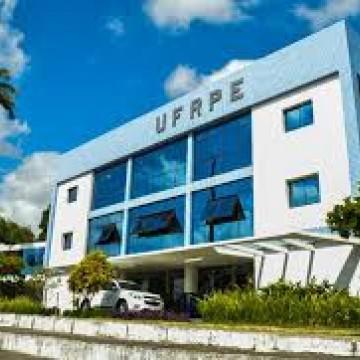 UFRPE atrasa calendário por causa de falhas no Sisu