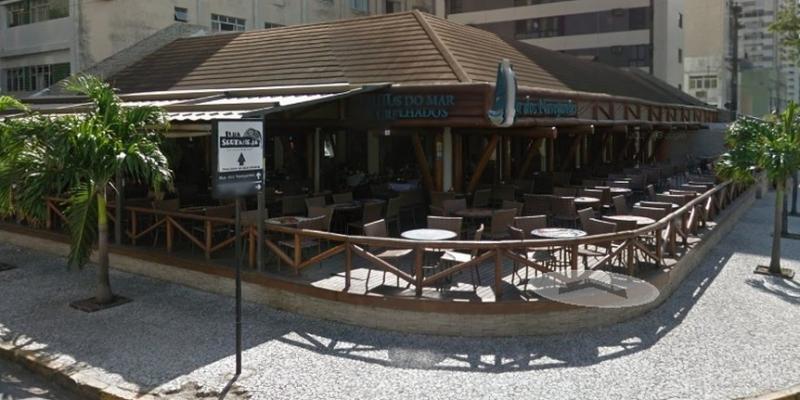 Pelo cronograma inicial do plano de reabertura, os bares só poderiam voltar em julho ecom limitações