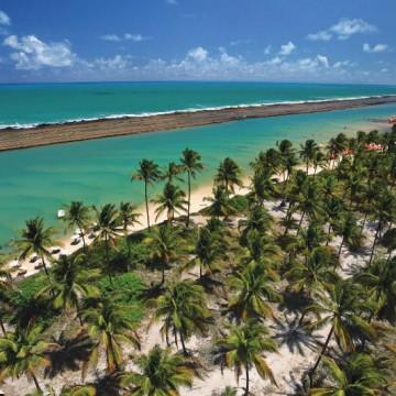 Prefeitura do Ipojuca solicita ao Governo do Estado que o litoral ipojucano seja aberto para práticas esportivas individuais