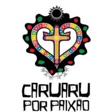 Programação do Caruaru por Paixão 2020