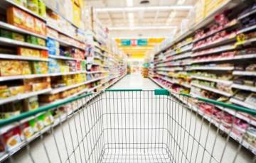 Entrada de clientes em mercados, farmácias, padarias e açougues será limitada em Caruaru