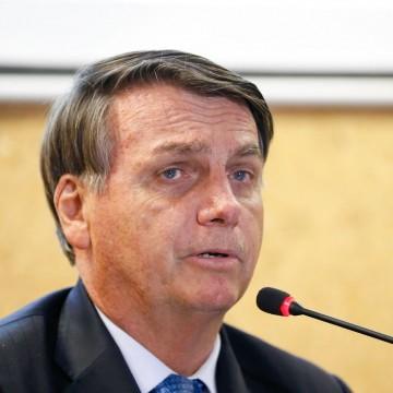 Brasil e EUA concluem acordos para facilitação de investimentos