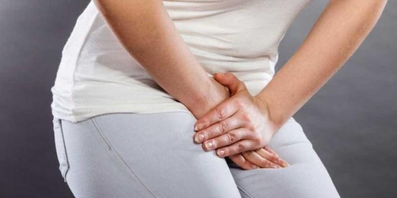 Mestre e Doutor em urologia destaca que muitas pessoas se acostumaram a conviver com um sintoma anormal por parecer inofensivo e por falta de prevenção