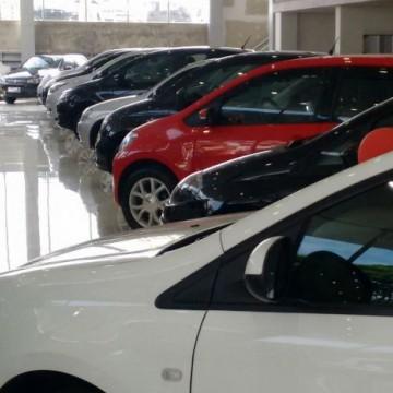 Projeto de lei quer evitar apreensão de automóveis por atraso de IPVA