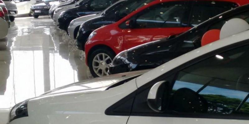 Em abril deste ano o Governo de Pernambuco notificou mais de 167 mil motoristas que acumulavam débitos entre 2015 e 2018